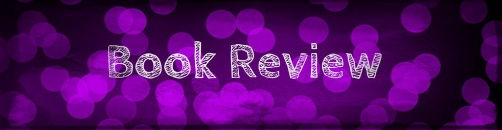 book-review-fi