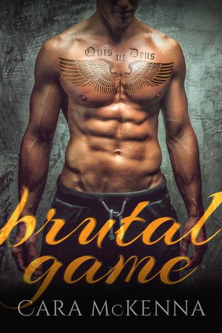 brutal-game