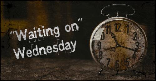 waiting-on-wednesday
