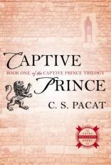 captive-prince