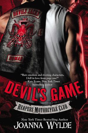 Devil's Game.jpg