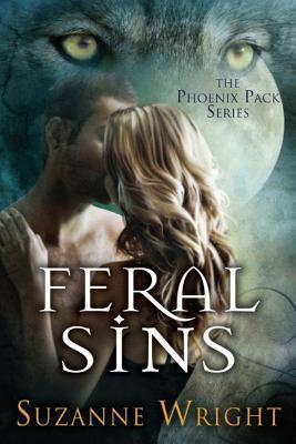 Feral Sins.jpg
