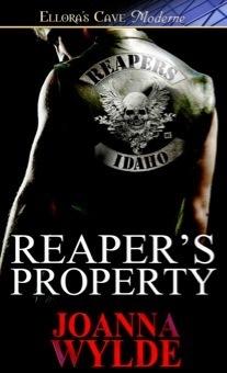 Reaper's Property.jpg