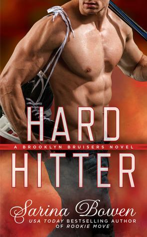Hard Hitter.jpg