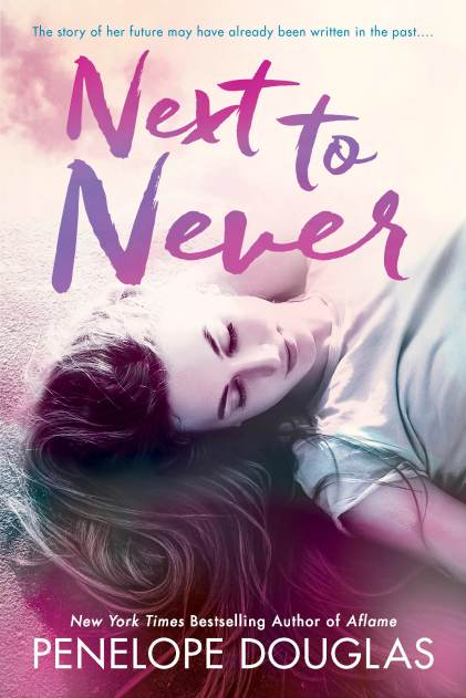 NextToNever.jpg
