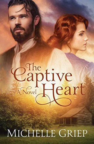 The Captive Heart.jpg