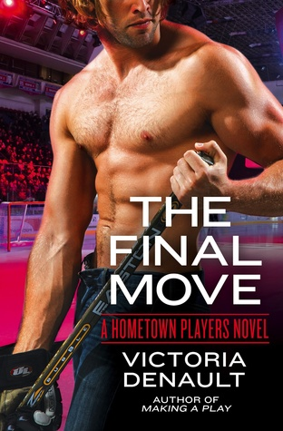 the-final-move