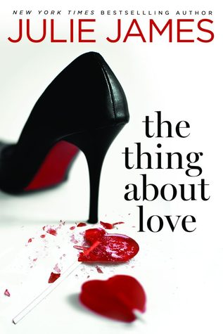 the-thing-about-love