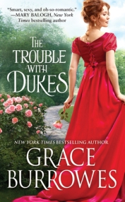 the-trouble-with-dukes