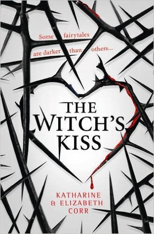 The Witch's Kiss.jpg