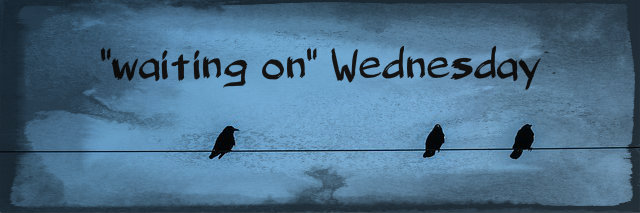 waiting-on-wednesday-inside