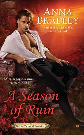 a-season-of-ruin