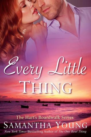 every-little-thing