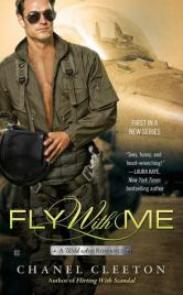 fly-with-me
