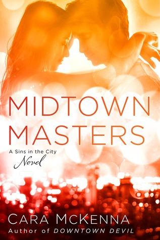 midtown-masters