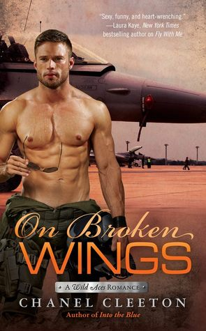on-broken-wings