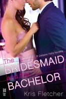 the-bridesmaid-and-the-bachelor