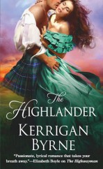 the-highlander