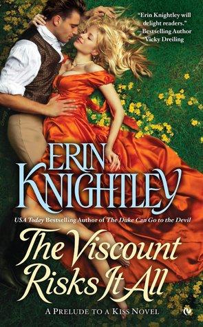 the-viscount-risks-it-all