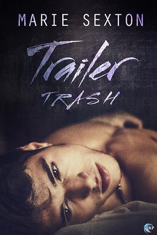 trailer-trash