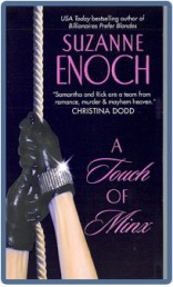 a-touch-of-minx