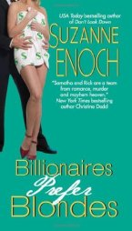 billionaires-prefer-blondes