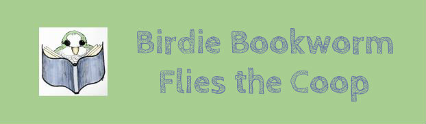 birdie-flies-the-coop