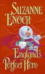 englands-perfect-hero