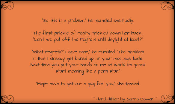 hard-hitter-quote