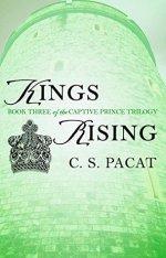 kings-rising