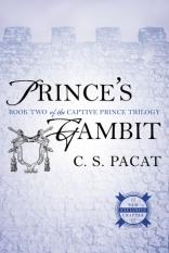 princes-gambit