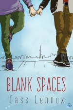 blank-spaces