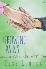 growing-pains