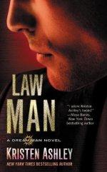 law-man