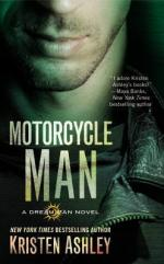 motorcycle-man