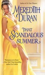 that-scandalous-summer