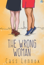 the-wrong-woman
