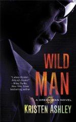 wild-man