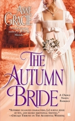 the-autumn-bride