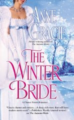 the-winter-bride